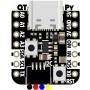 Adafruit QT Py RP2040 - Coming soon!