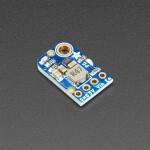 TPS62827 3.3V Buck Converter Breakout - 3.3V Output 2 Amp
