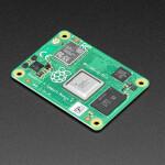 Raspberry Pi Compute Module 4 with WiFi - 2GB / No MMC