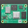 Raspberry Pi Compute Module 4 with WiFi - 2GB RAM and 8GB MMC