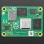 Raspberry Pi Compute Module 4 - 2GB RAM 16GB MMC and WiFi