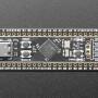 "STM32F411 ""BlackPill"" Development Board"