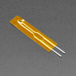 Ultra Thin 10K Thermistor - B3950 NTC