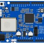 Adafruit Metro M7 with AirLift - Featuring NXP iMX RT1011