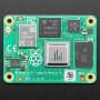Raspberry Pi Compute Module 4 - 4GB RAM, 32GB MMC and WiFi