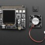 Microsoft Machine Learning Kit for Lobe - Pi 4 Not Included