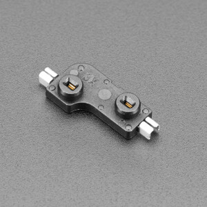 Kailh Switch Sockets for MX-compatible Mechanical Keys - 20 Pack