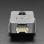 M5Stack ESP32 Timer Camera X with 8 MB PSRAM