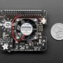 Microsoft Machine Learning Kit for Lobe with Raspberry Pi 4 4GB