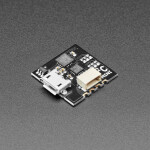 I2CMini by Excamera Labs