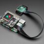 Microsoft Machine Learning Kit for Lobe with Raspberry Pi 4 8GB