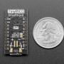 TinyPICO ESP32 Development Board with USB-C