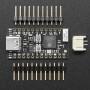 TinyS2 - TinyPICO ESP32-S2 Development Board