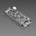 Witty Pi 3 Mini - RTC & Power Management for Raspberry Pi