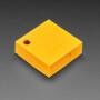 Nordic Thingy: 91 nRF91 Cellular Development Board - NRF6943