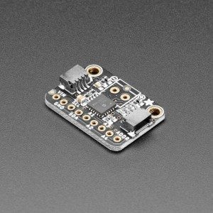 Adafruit MCP9601 (MCP96L01) I2C Thermocouple Amplifier - STEMMA QT / Qwiic