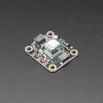 Adafruit SCD-40 - True CO2, Temperature and Humidity Sensor - STEMMA QT / Qwiic
